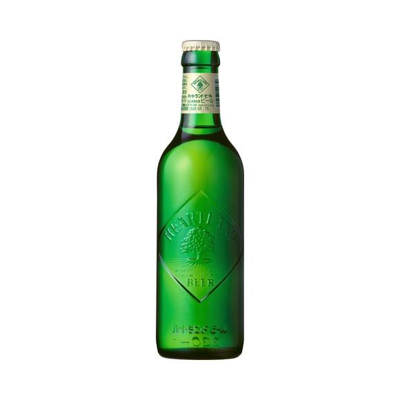 アロマホップ100% 麦芽100% ハートランドビール 評価 330ml キリンビール びん ケース 5☆大好評 30本