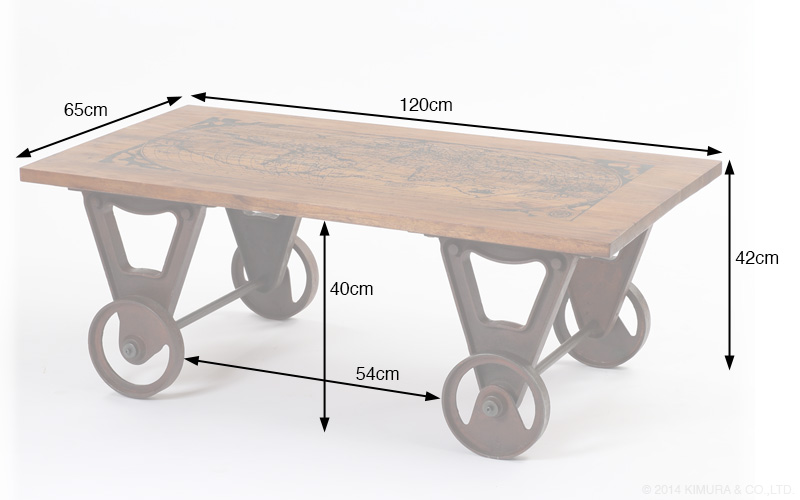 landmark | Rakuten Global Market: Industrial furniture ...
