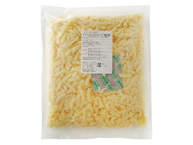 マイルドでクセがなく くるみのような甘味が特長のサムソーだけをシュレッド加工しました 加熱するととろけます デンマーク サムソー 1kg シュレッド 激安通販専門店 チーズ 限定価格セール セルロースなし 1Kg