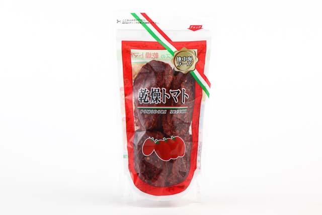 70%OFFアウトレット 税込6 980円以上で送料もクール便も無料 イタリア産の肉厚で甘みのあるトマトを使用 ぎゅっと凝縮した旨味を楽しめます 2020 新作 乾燥トマト 地中海フーズ ドライトマトit 80g