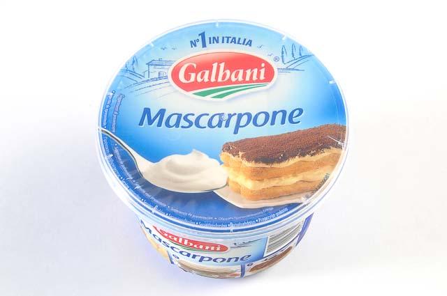 税込6 980円以上で送料もクール便も無料 通販 しっとりとしたミルクのコクがありながら 口どけがよく SALE開催中 しつこくない味わいが特長です マスカルポーネ 料理やお菓子作りに ガルバーニ 500g_it