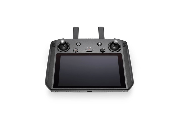 DJI Smart Controller / DJI スマート コントローラー (16GB Universal Edition) (with Type-C Power Cable)(CP.MA.00000053.01)(6958265175718)