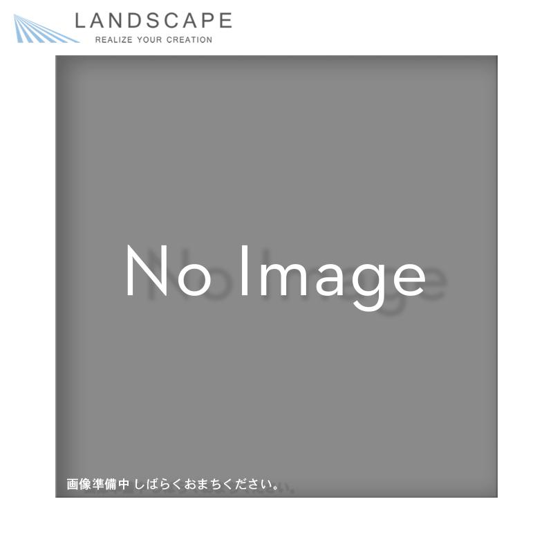 Blackmagic Design Fairlight Desktop Audio Editor〔DV/RESF/EDTDSKTOP〕