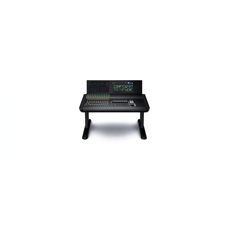 Blackmagic Design Fairlight Console Bundle 2 Bay〔DV/RESFA/BDL/BAY2〕