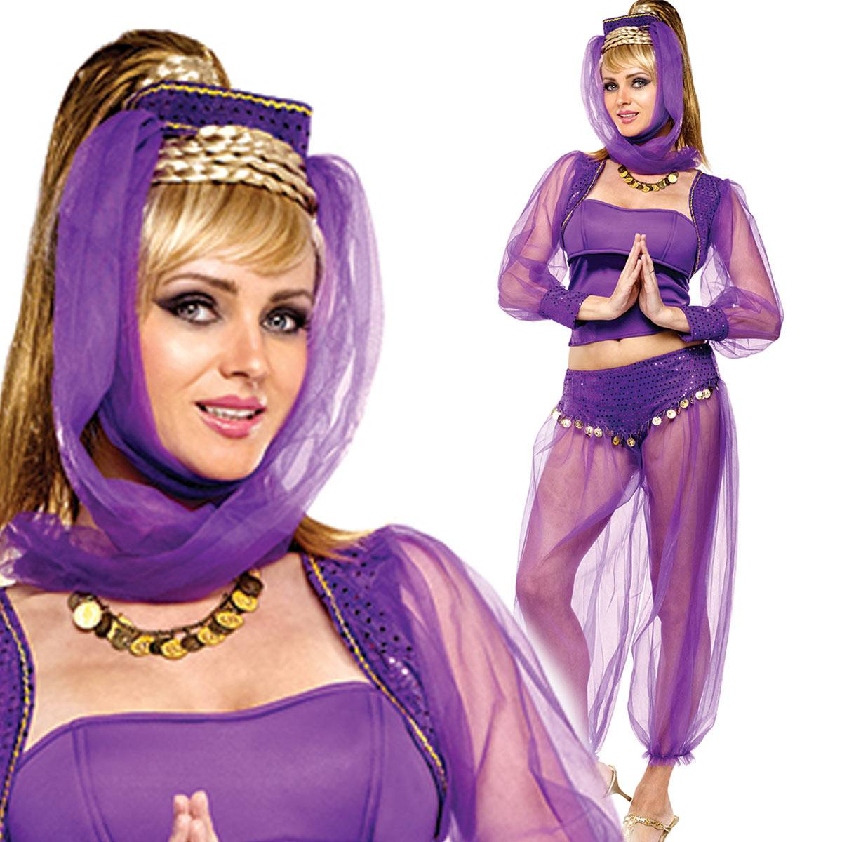 アラジン ジャスミン コスプレ コスチューム 衣装 大人 セクシー ドレス Aladdin