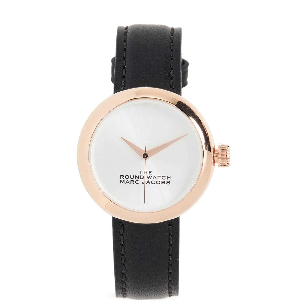 マークジェイコブス 時計 レディース 腕時計 セール 登場から人気沸騰 ブランド Jacobs The Marc おしゃれ 激安卸販売新品