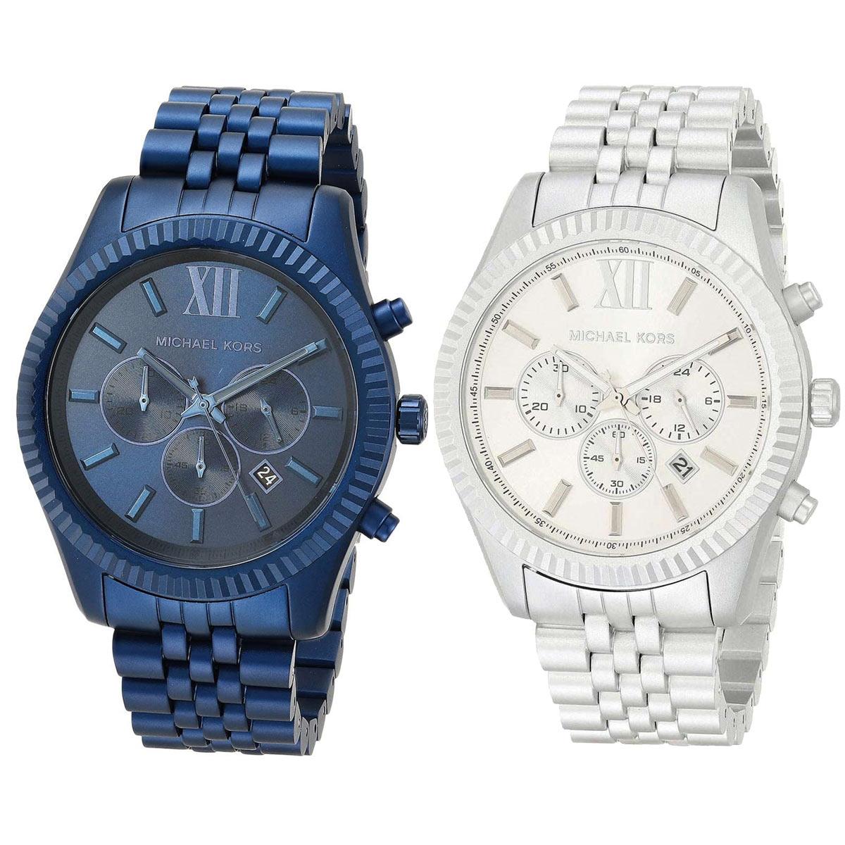 マイケルコース 時計 新作 人気 腕時計 毎日激安特売で 営業中です レディース ブランド レキシントン Michael Kors おしゃれ Lexington