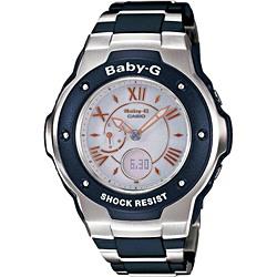 【送料無料】 【CASIO/カシオ】 BABY-G ベビーG REF:MSG-3200C-2BJF[新品]