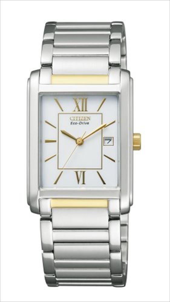 【送料無料】 【CITIZEN/シチズン】 フォルマ REF:FRA59-2432 レディース腕時計 新品 人気