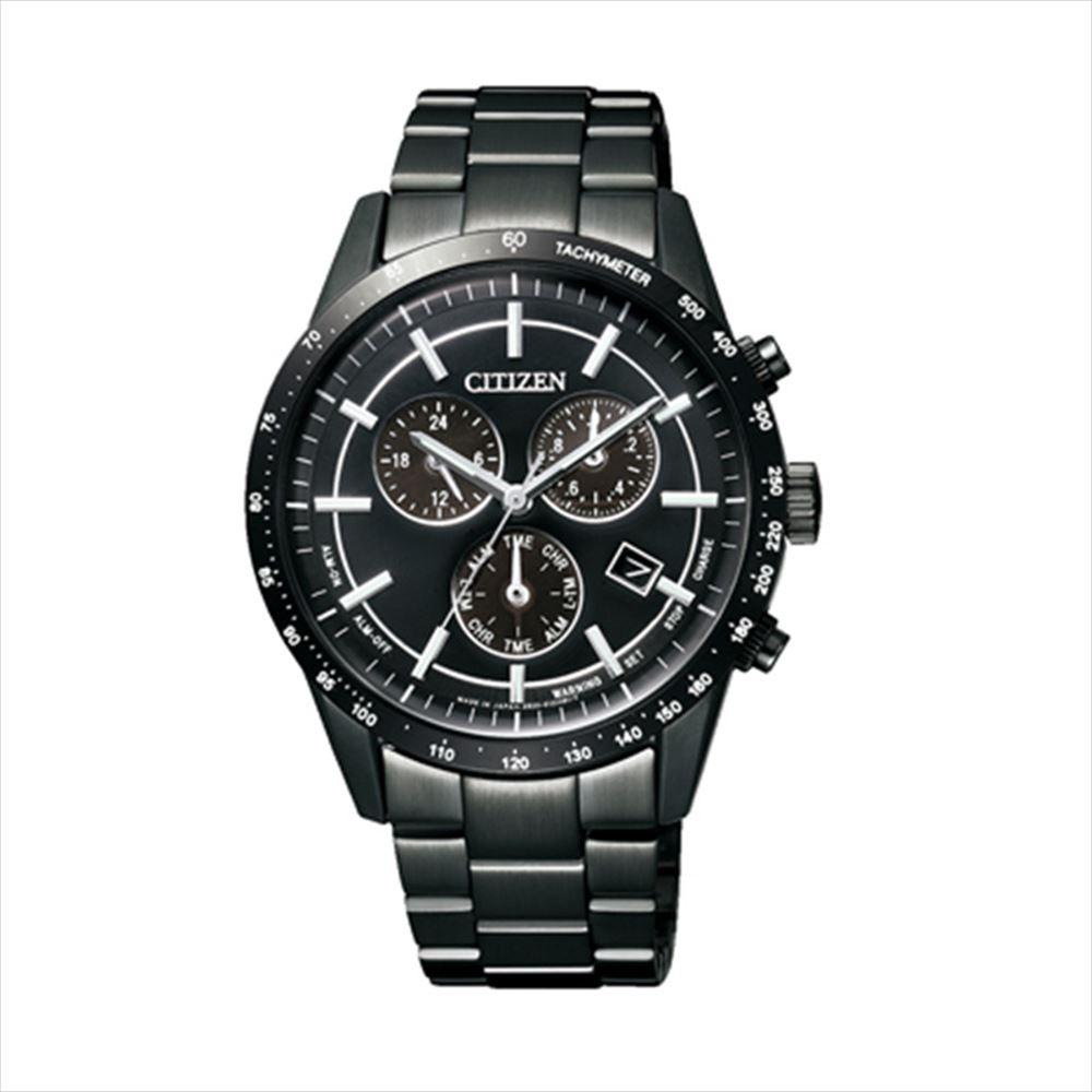 【送料無料】 【CITIZEN/シチズン】シチズンコレクション REF:BL5495-56E メンズ腕時計 新品 人気
