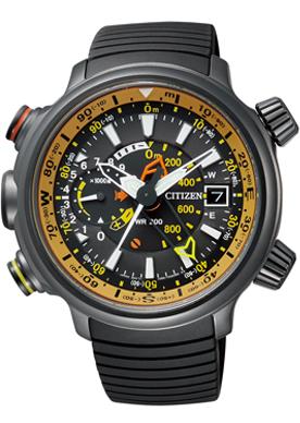 【送料無料】 【CITIZEN/シチズン】 プロマスター REF:BN4026-09E メンズ 腕時計 新品 人気
