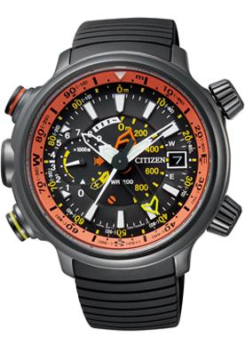 【送料無料】 【CITIZEN/シチズン】 プロマスター REF:BN4026-09F メンズ 腕時計 新品 人気