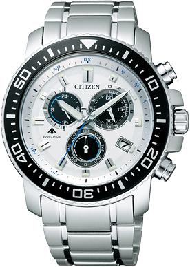 【送料無料】 【CITIZEN/シチズン】 プロマスター REF:PMP56-3053 メンズ 腕時計 新品 人気
