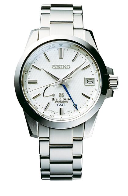 【SEIKO/セイコー】 グランドセイコー REF:SBGE009 メンズ 腕時計[新品]