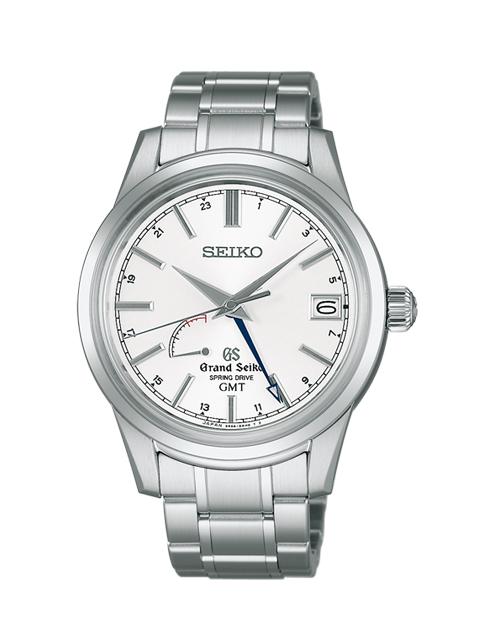 【SEIKO/セイコー】 グランドセイコー REF:SBGE025 メンズ 腕時計 新品 人気