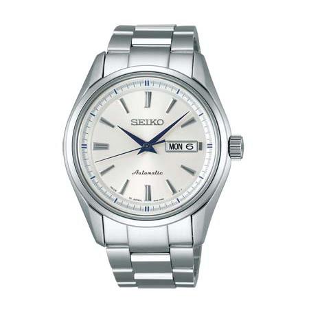 【送料無料】 【SEIKO/セイコー】 プレサージュ REF:SARY055 メンズ腕時計 新品 人気