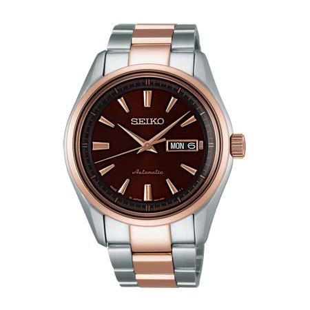 【送料無料】 【SEIKO/セイコー】 プレサージュ REF:SARY056 メンズ腕時計 新品 人気