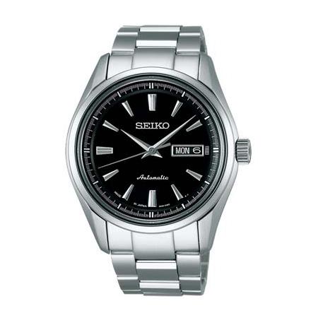 [ナイトセール]【送料無料】 【SEIKO/セイコー】 プレサージュ REF:SARY057 メンズ腕時計 新品 人気