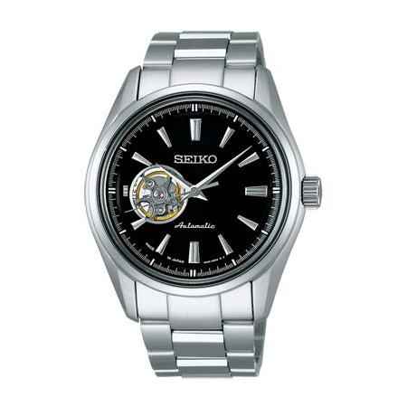 【送料無料】 【SEIKO/セイコー】 プレサージュ REF:SARY053 メンズ腕時計 新品 人気