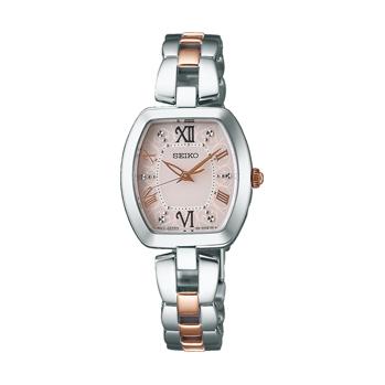 【送料無料】【SEIKO/セイコー】【腕時計】【人気】SEIKO ティセ SWFH037[新品]
