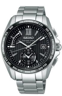 【送料無料】 【SEIKO/セイコー】 ブライツ REF:SAGA145 メンズ 腕時計 新品 人気