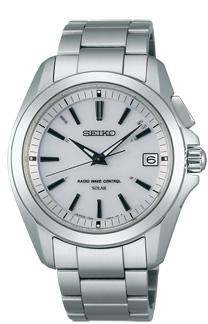 【送料無料】 【SEIKO/セイコー】 ブライツ REF:SAGZ075 メンズ 腕時計 新品 人気