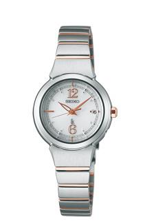 【SEIKO/セイコー】ルキアREF:SSVW051レディース 腕時計 新品 人気 【送料無料】