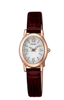 【送料無料】 【SEIKO/セイコー】 ティセ REF:SWFA148 レディース 腕時計 新品 人気