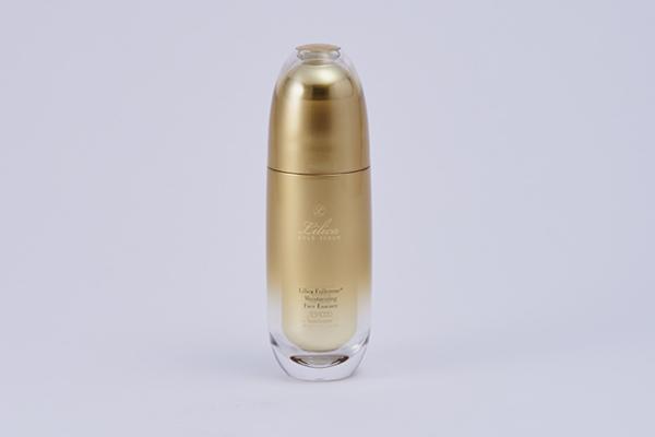 【送料無料】 [AISHODO/愛粧堂]リリカフラーレンエッセンス 40ml