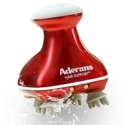 【送料無料】[Aderans/アデランス]バスタイムエステ スパニスト 32002312