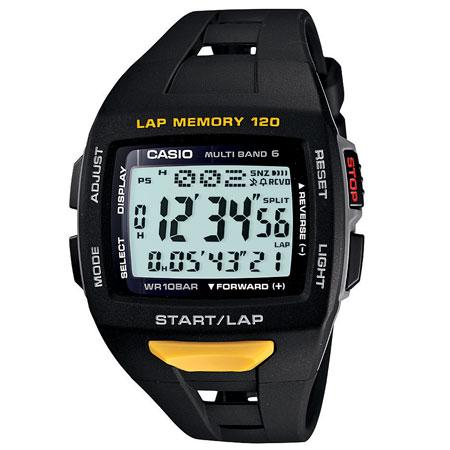 【送料無料】 【CASIO/カシオ】 フィズ REF:STW1000-1JF 男女兼用腕時計 新品 人気