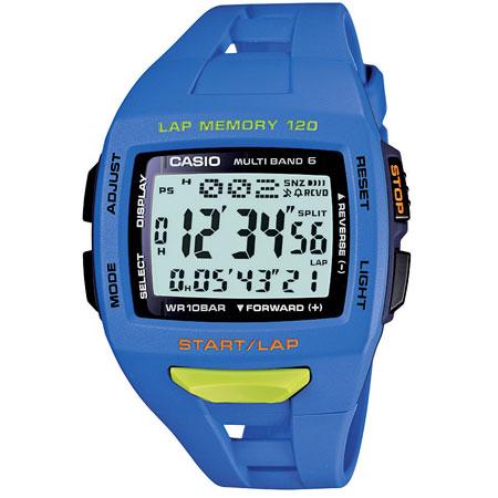 【送料無料】 【CASIO/カシオ】 フィズ REF:STW1000-2JF 男女兼用腕時計 新品 人気