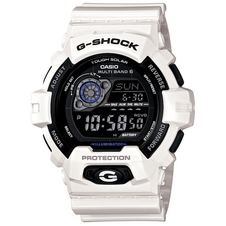 【送料無料】 【CASIO/カシオ】 G-SHOCK REF:GW8900A-7JF 男女兼用腕時計 新品 人気
