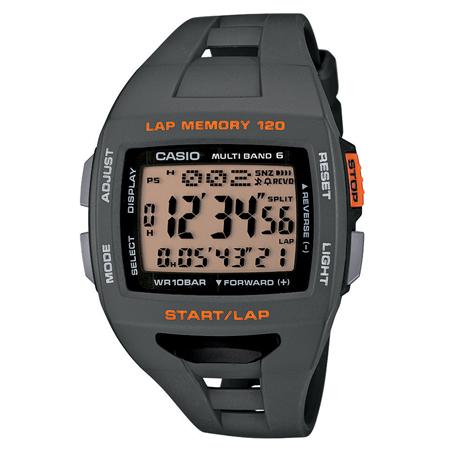 【送料無料】 【CASIO/カシオ】 フィズ REF:STW1000-8JF 男女兼用腕時計 新品 人気