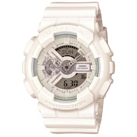 【送料無料】 【CASIO/カシオ】 G-SHOCK REF:GA110BC-7AJF メンズ腕時計 新品 人気