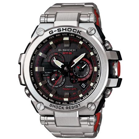 【送料無料】 【CASIO/カシオ】 G-SHOCK REF:MTGS1000D-1A4JF メンズ腕時計 新品 人気