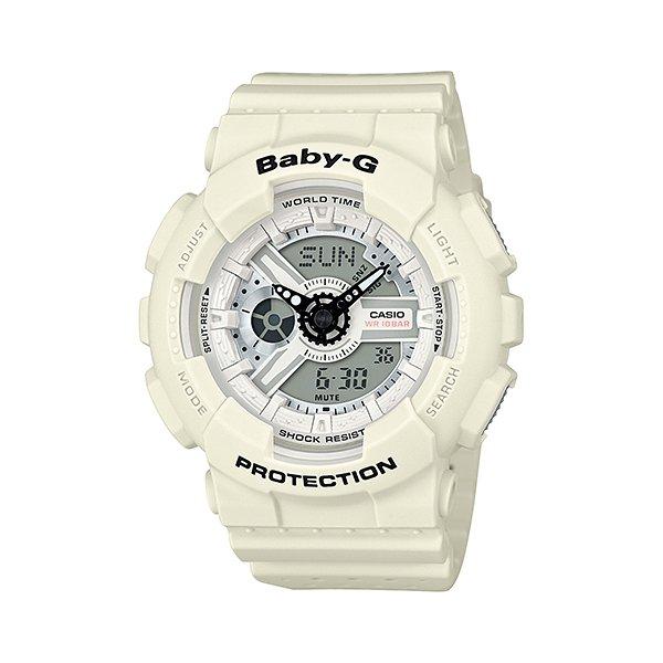 【送料無料】[CASIO/カシオ][BABY-G/ベイビージー]BA110PP7AJF