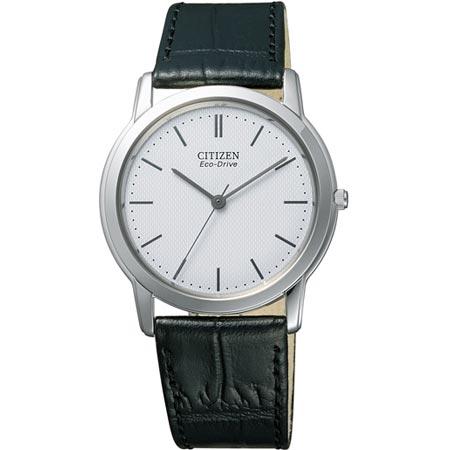 【送料無料】 【CITIZEN/シチズン】 ステレット REF:SID66-5191 メンズ腕時計 新品 人気