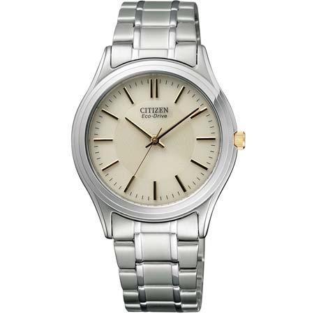 【送料無料】 【CITIZEN/シチズン】 フォルマ REF:FRB59-2452 メンズ腕時計 新品 人気