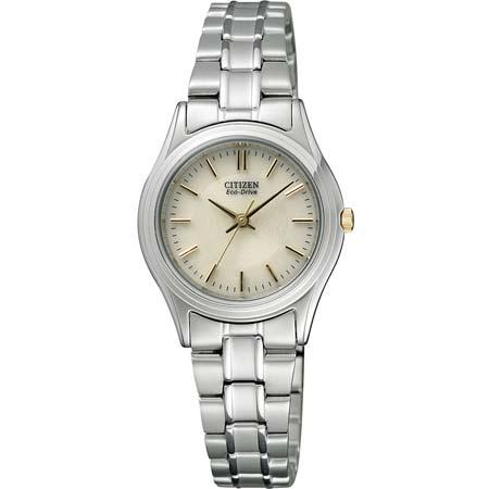 【送料無料】 【CITIZEN/シチズン】 フォルマ REF:FRB36-2452 レディース腕時計 新品 人気
