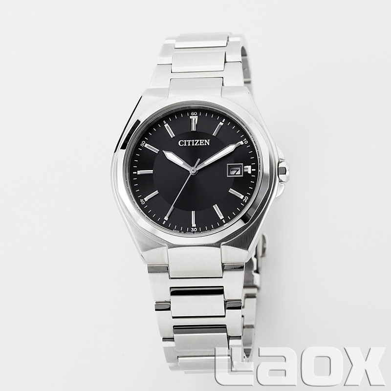 【送料無料】 【CITIZEN/シチズン】シチズンコレクション REF:BM6661-57E メンズ腕時計 新品 人気