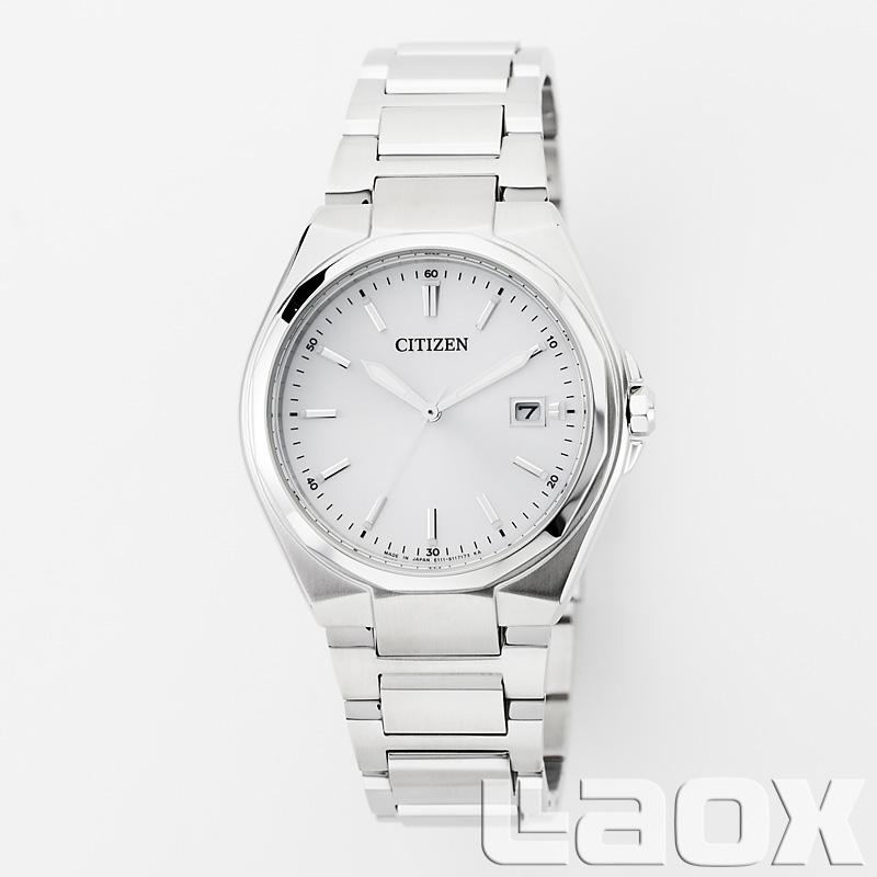 【送料無料】 【CITIZEN/シチズン】シチズンコレクション REF:BM6661-57A メンズ腕時計 新品 人気