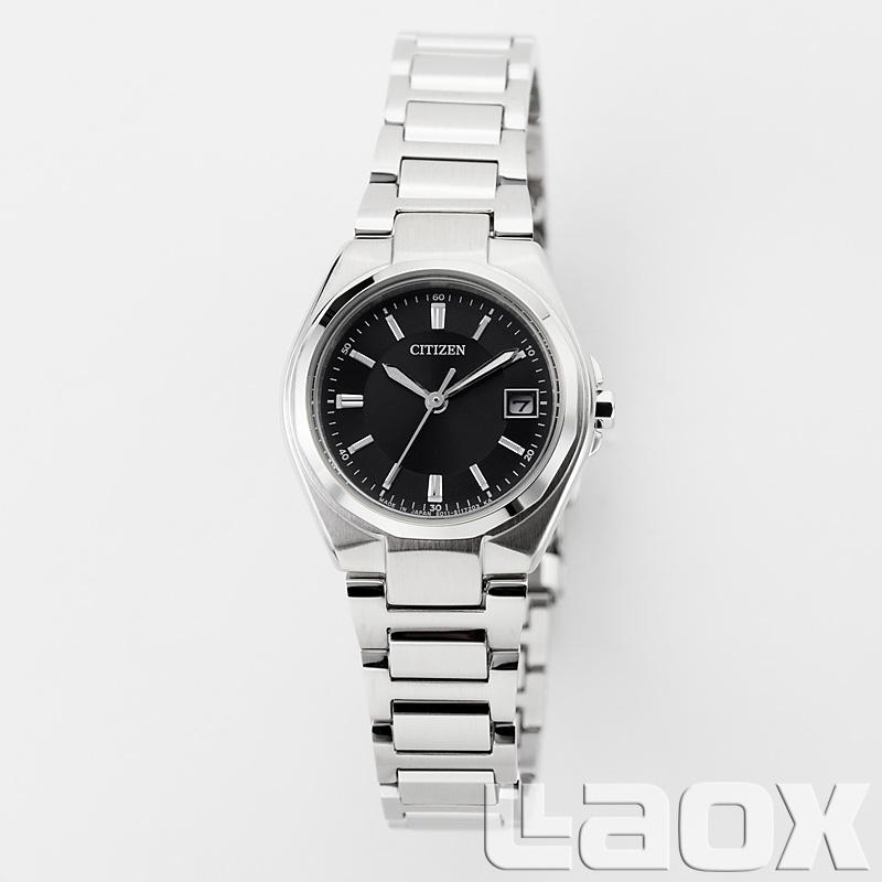 【送料無料】 【CITIZEN/シチズン】シチズンコレクション REF:EW1381-56E レディース腕時計 新品 人気