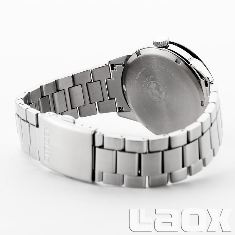 【】 【CITIZEN/シチズン】シチズンコレクション REF:AW1164-53H メンズ腕時計 新品 人気
