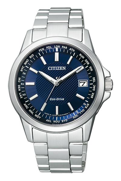 【送料無料】[CITIZEN/シチズン][CITIZENCOLLECTION/シチズンコレクション]CB1090-59L