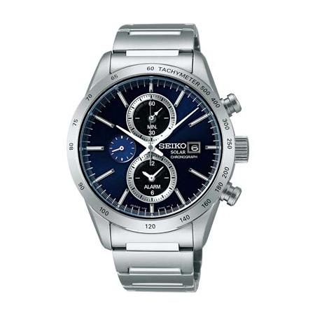 【送料無料】 【SEIKO/セイコー】 スピリット REF:SBPY115 メンズ腕時計 新品 人気