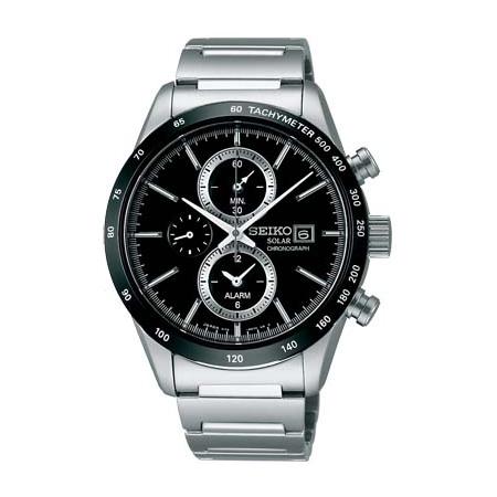 【送料無料】 【SEIKO/セイコー】 スピリット REF:SBPY119 メンズ腕時計 新品 人気