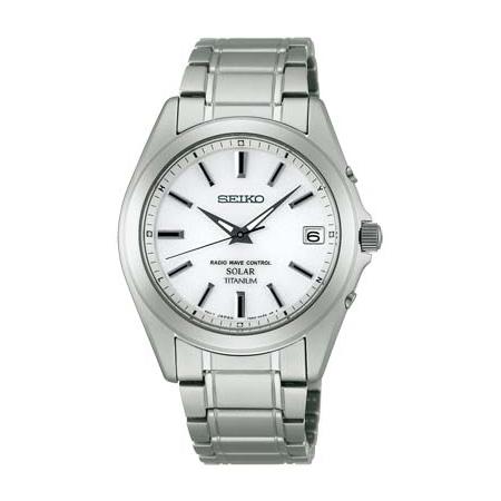 【送料無料】 【SEIKO/セイコー】 スピリット REF:SBTM213 メンズ腕時計 新品 人気