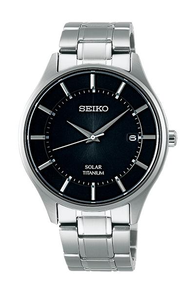 【送料無料】[SEIKO/セイコー][SEIKO SELECTION/セイコーセレクション]SBPX103