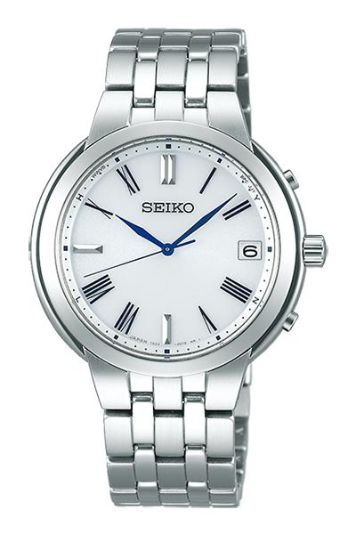 【送料無料】[SEIKO/セイコー][SEIKO SELECTION/セイコーセレクション]SBTM263